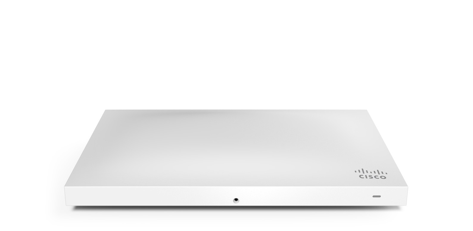 Acces point Wireless Cloud Management Cisco Meraki MR32