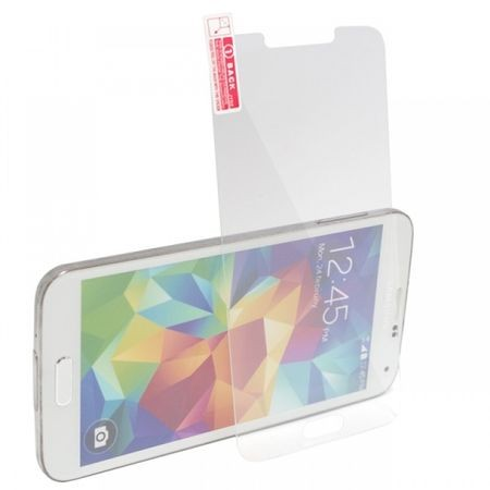 Folie protectie Glass Pro Tempered Glass 0.3mm Samsung Galaxy S5