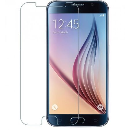 Folie protectie Glass Pro Tempered Glass 0.3mm Samsung Galaxy S6 Edge Plus