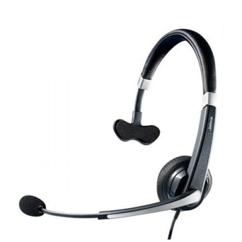 Casca pentru Call Center Jabra UC VOICE 550 MS