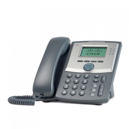 Telefon VoIP Cisco SPA303-G2