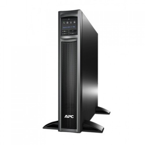 UPS montabil in rack APC Smart-UPS X 1000VA 800 W