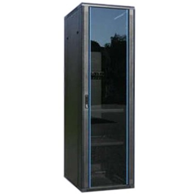 Rack Xcab 32U Stand alone cabinet 19 inch 600x600 mm