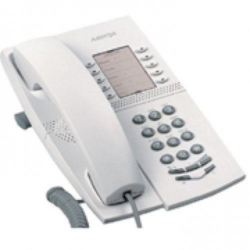 Telefon digital Ericsson Dialog 4220 Lite, Dark-Light Grey