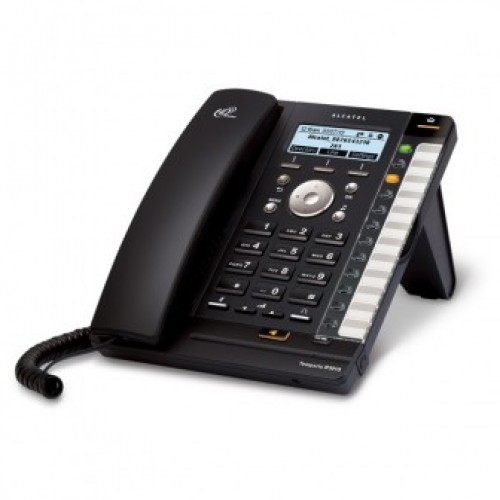 Telefon Voip Alcatel Temporis IP301G VoIP Desktop Phone