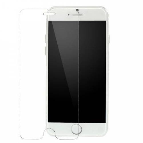 Folie protectie pentru Apple iPhone 7/8 Tempered Glass