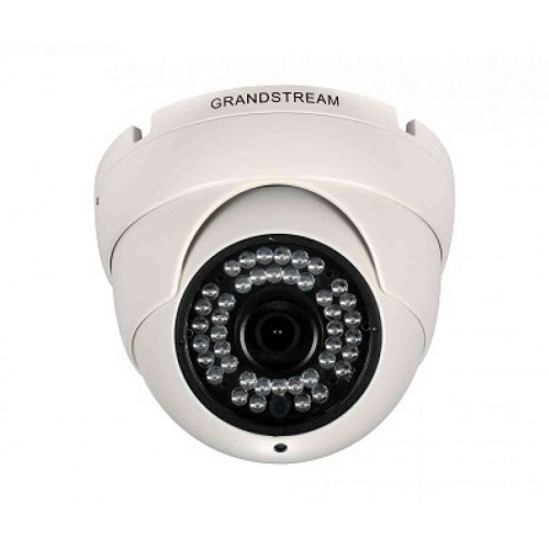 Camera Ip Grandstream, GXV3662_HD