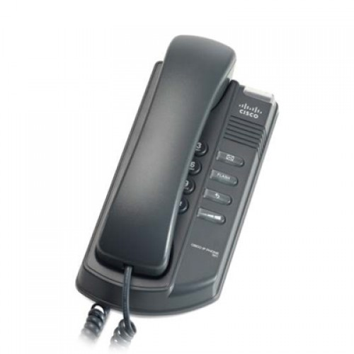 Telefon VoIP Cisco SPA301-G2