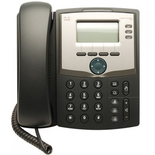 Telefon IP Cisco SPA303-G3
