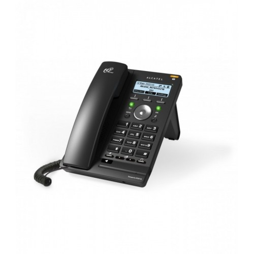 Telefon VoIP Alcatel Temporis IP251G